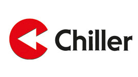 chiller_logo_CROP.jpg